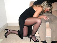 Oral Humiliations